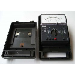 Multimeter PM2503