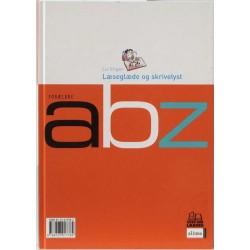 Forældre ABZ – 2 bøger i én