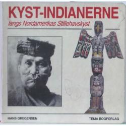 Kyst-indianerne