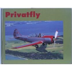 Privatfly