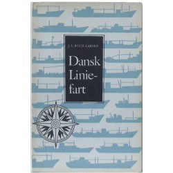 Dansk Liniefart