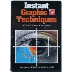 Instant Graphic Techniques