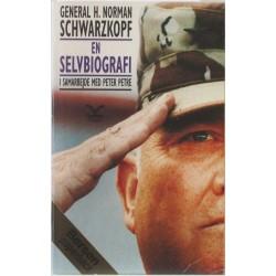 General H. Norman Schwarzkopf – En selvbiografi