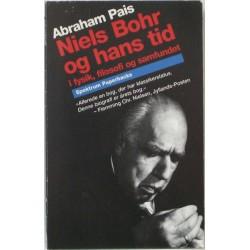 Niels Bohr og hans tid