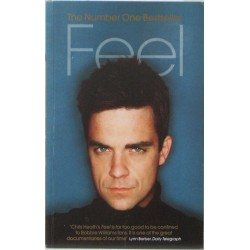 Feel – Robbie Williams
