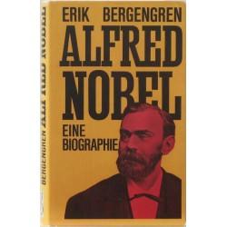 Alfred Nobel – Eine Biographie