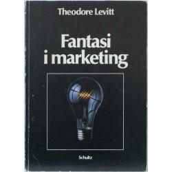 Fantasi i marketing