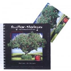 Frugttræ-strategien. Inkl. dobbelt CD.