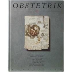 Obstetrik