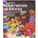 Bo Bedre's Børnenes Idébog