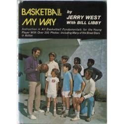 Basketball My Way