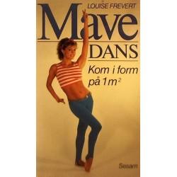 Mavedans