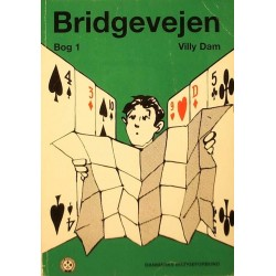 Bridgevejen