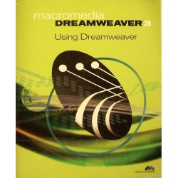 Macromedia. Dreamweaver 3. Using Dreamweaver.