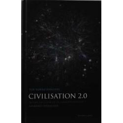 Civilisation 2.0. Miljø, fællesskab og verdensbillede i linkenes tidsalder