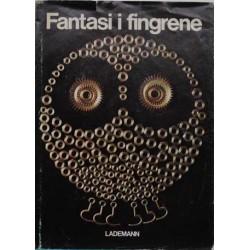 Fantasi i fingrene