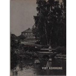 Viby Kommune 1967-68