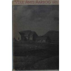 Vejle Amts Aarbog 1971.