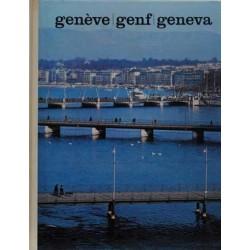 Genève-Genf-Geneva