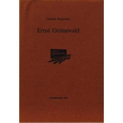 Ernst Grünewald