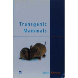 Transgenetic Mammals