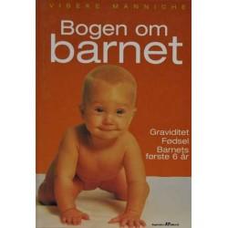 Bogen om barnet.