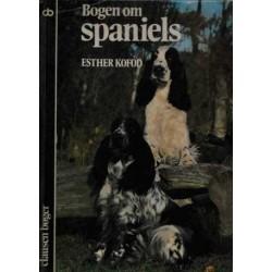 Bogen om spaniels