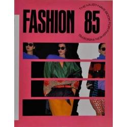 Fashion 85