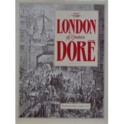 The London of Gustave Doré