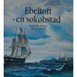 Ebeltoft –en søkøbstad