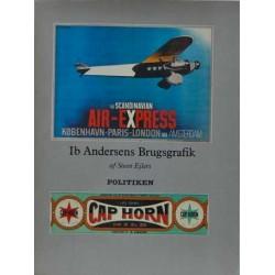 Ib Andersens Brugsgrafik