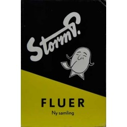 Fluer. Ny samling