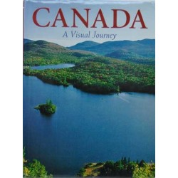 Canada. A Visual Journey