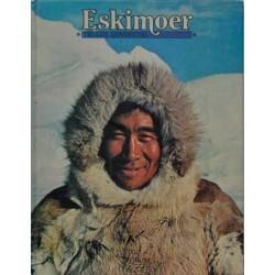 Truede mindretal. Eskimoer