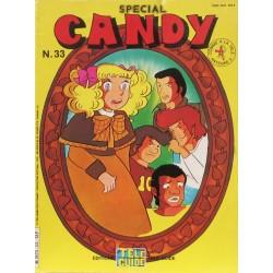 Candy N. 33