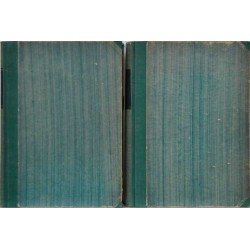 Håndbogen for byggefagene 1 - 2