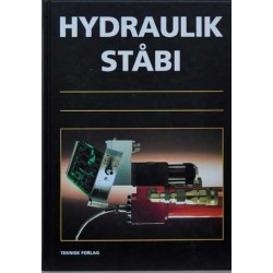 Hydraulik ståbi
