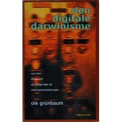 Den digitale darwinisme