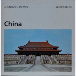 Architecture of the World. China