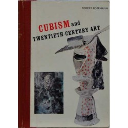 Cubism and Twentieth-century art