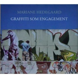 Graffiti som engagement