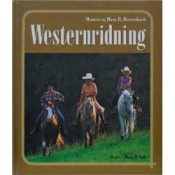Westernridning