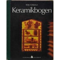 Keramikbogen –for skoler, institutioner og hjemme
