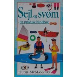 Sejl og svøm –en praktisk håndbog