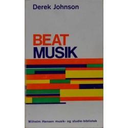 Beat Musik