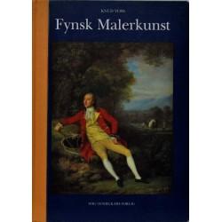 Fynsk malerkunst - Fra Juel til Swane