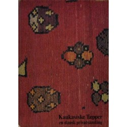 Kaukasiske tæpper