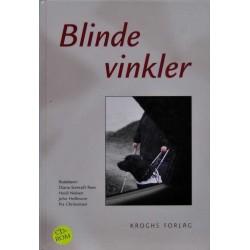 Blinde vinkler