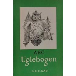 Uglebogen - ABC