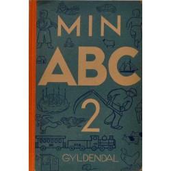 Min ABC 2